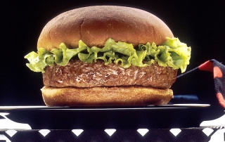 800px-NCI_Visuals_Food_Hamburger