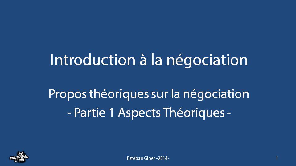 Introduction-image_négociation